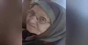 Mehmet Bektaş'ın kayınvalidesi vefat etti