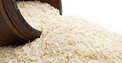 """""""En iyi pirinç nerede yetişir?"""""""