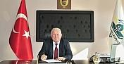 Ahmet Hamdi Akpınar'ın vefatının 7. yılı