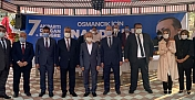 Osmancık'a 200 milyonluk dev yatırım