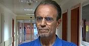 Prof. Dr. Ceyhan'dan okulların açılmasıyla ilgili korkutan açıklama