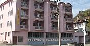 Öğrenci eksikliğinden Şehit Nuri Yıldız Lisesi kapanıyor