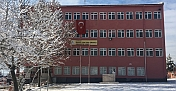 Kargı'da bir okulda karantina kararı