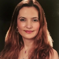 Leyla Yargı Mantar